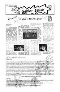 Front PageJ