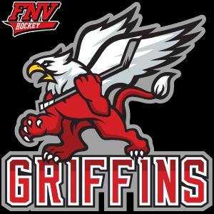 fnv-griffin-logo