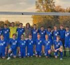 soccer 21